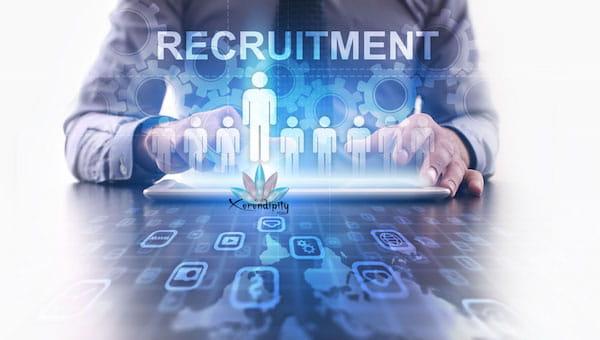 Agenzia Selezione Personale Domestico  nell'Era del Recruiting 4.0   Domestico 969802